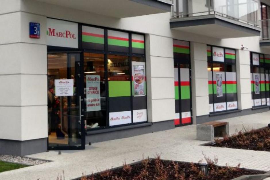 Inwestor związany z TFI Ipopema kontroluje Marcpol; Mikuśkiewicz poza zarządem