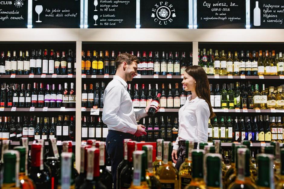 Intermarche w nowy koncept sklepów zainwestuje 115 mln zł