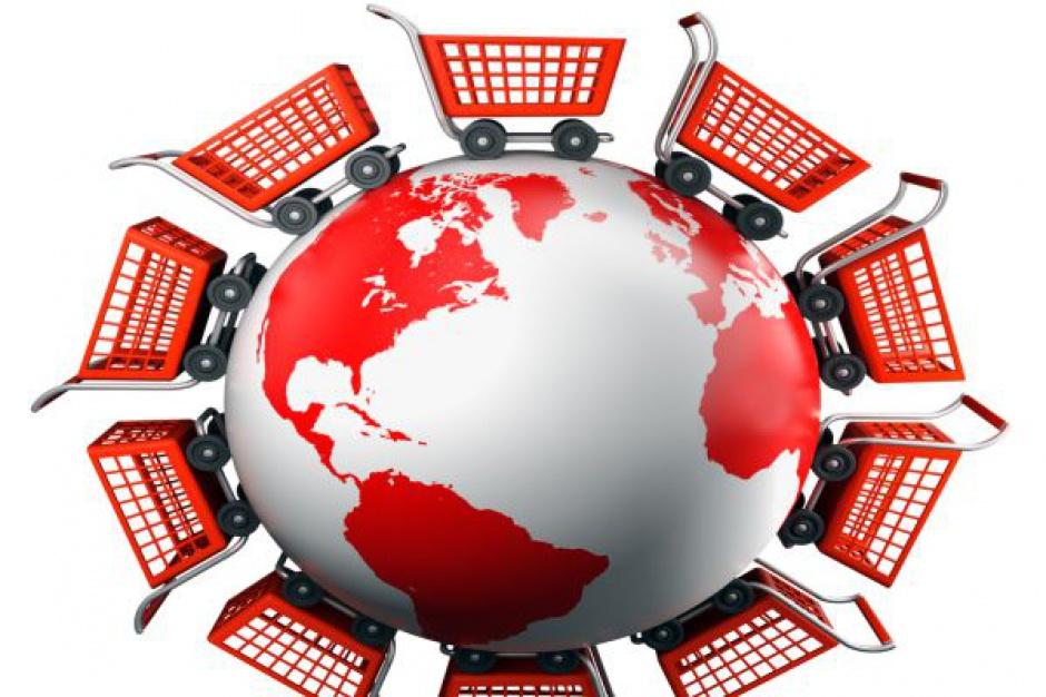 E-sklepy i sieci franczyzowe wolne od podatku