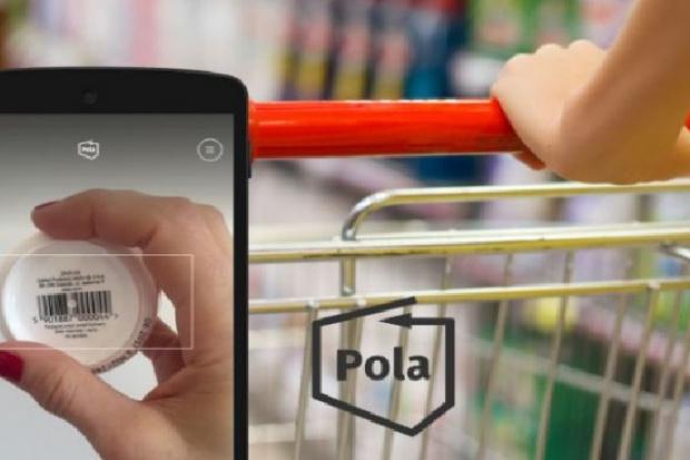 Raport: 50 proc. Polaków chętniej wybiera polską żywność niż zagraniczną