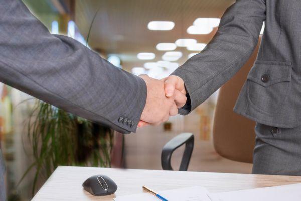 Społem Olsztyn negocjuje z Eurocashem – na stole zakupy za 11 mln zł rocznie
