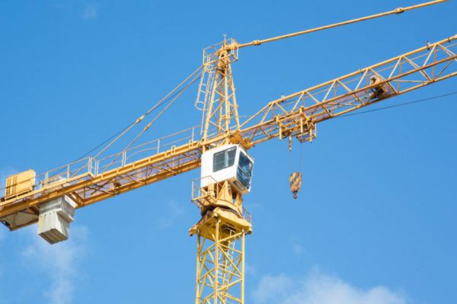 Biedronka po rocznej przerwie wznawia budowę centrum w Gorzowie Wielkopolskim