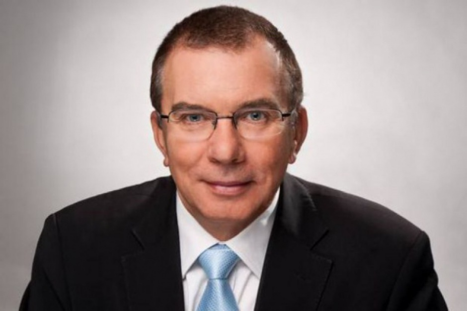 Abramowicz: Nie ma różnicy zdań ws. opodatkowania handlu internetowego
