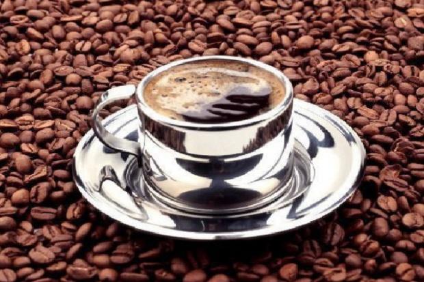 """Projekt """"kawa za zakupy"""" realizowany w Castoramie?"""