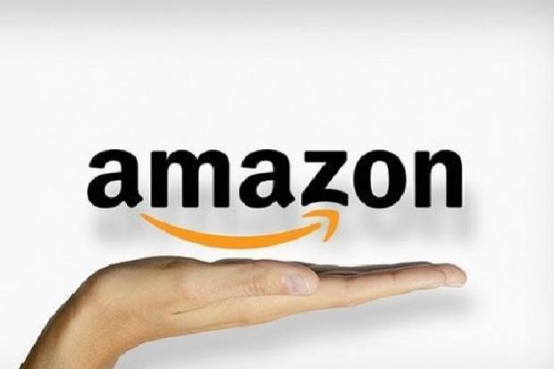 Strajk w centrach logistycznych Amazona w Niemczech