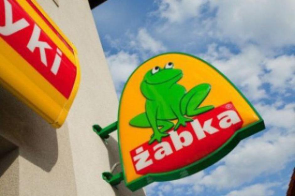 Mid Europa rozważa sprzedaż Żabki