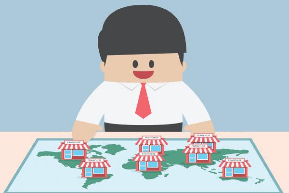 Eksperci o przyczynach dużej rotacji szyldów na rynku sklepów convenience