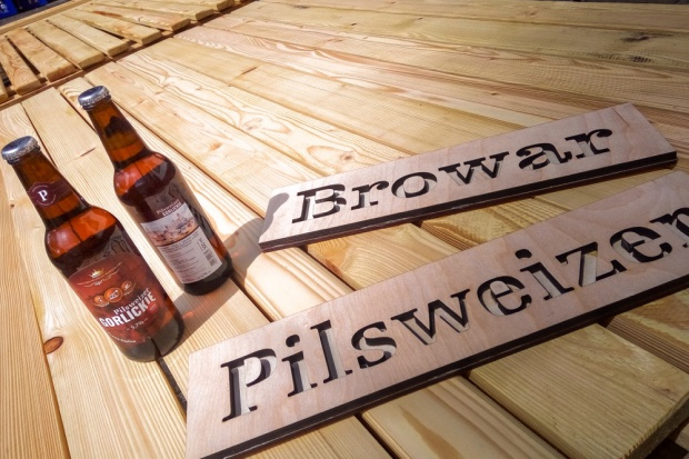 Pilsweizer wprowadza do sprzedaży piwo Gorlickie