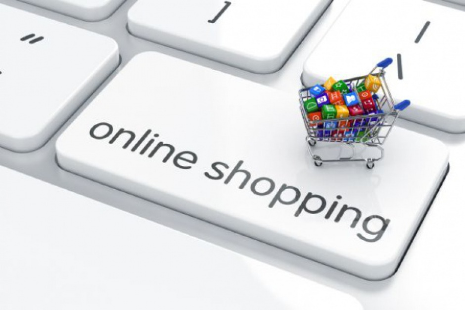 Polski rynek e-commerce na tle innych państw Europy