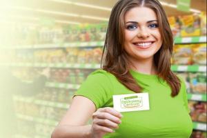 Eurocash: W trzy miesiące ubyło 11 Delikatesów Centrum, przybyło 299 sklepów abc
