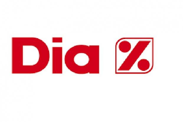 Polska grupa Gastt uruchomi we Francji 37 sklepów Okey, przejętych od Carrefoura
