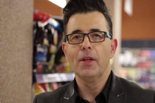 Shop Doctor w małym sklepie spożywczym - zobacz co zrobić, aby zwiekszyć sprzedaż (video)