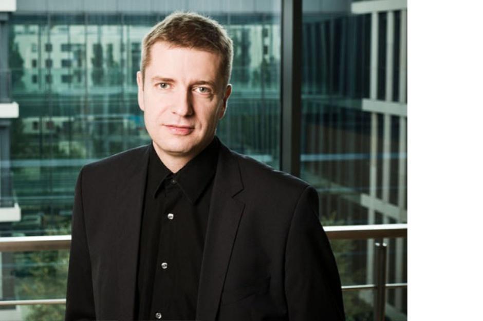 """Prezes Grupy Empik na debacie """"Konsument XXI wieku"""" podczas EEC"""