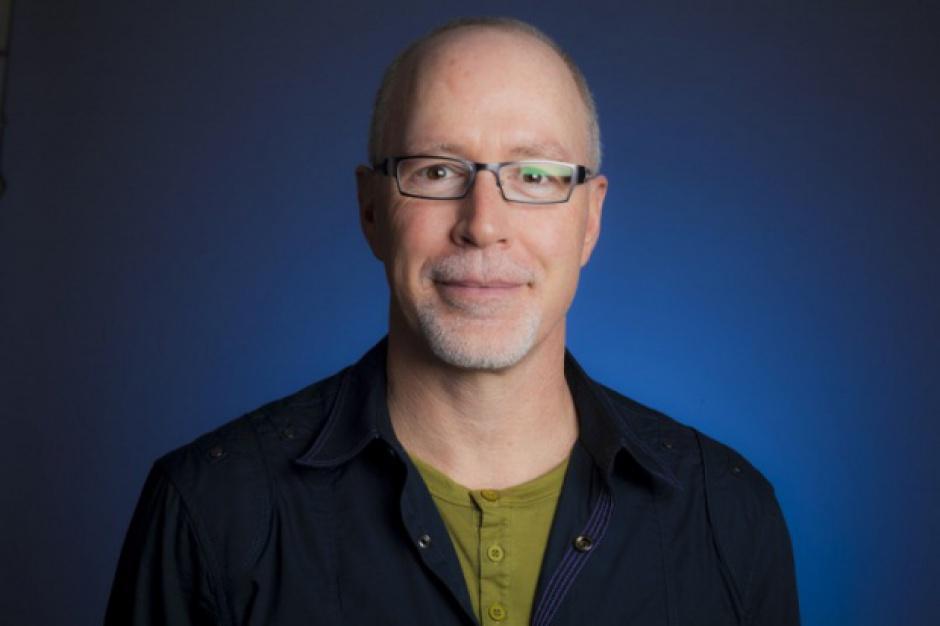 James Whittaker na EEC 2016: Internet Rzeczy zawładnie światem