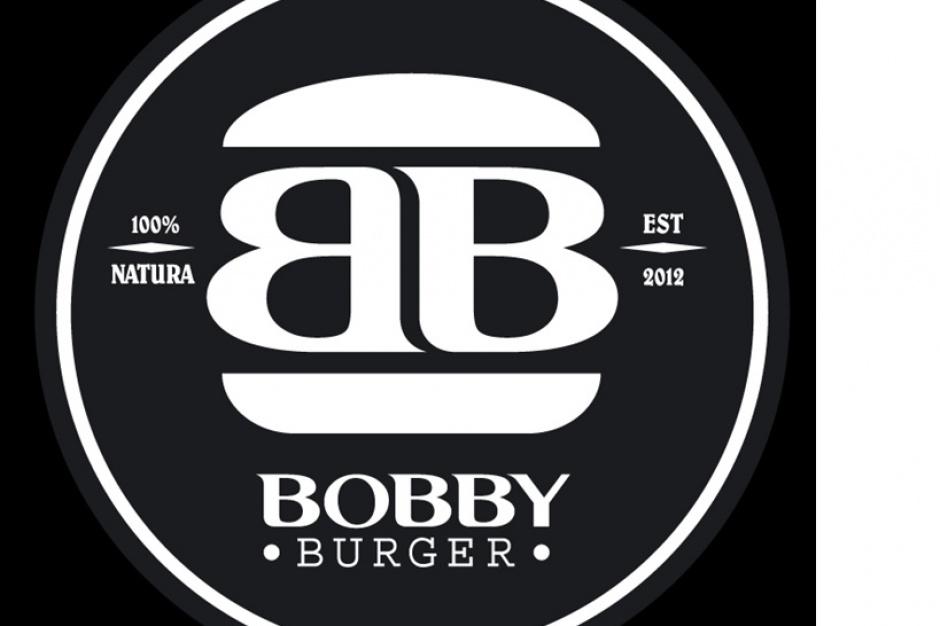 QSL Polska został operatorem logistycznym sieci Bobby Burger
