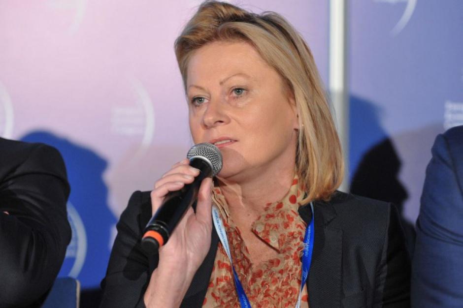 Prezes POHiD na EEC 2016: Zagraniczne koncerny nie wykańczają polskich sieci