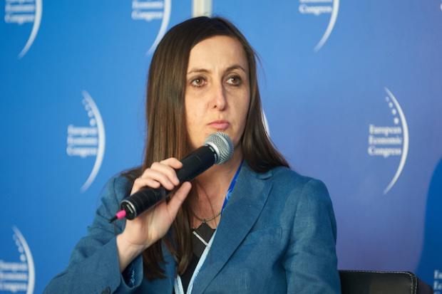 Wiceprezes UOKiK na EEC: ADR pomoże w dochodzeniu indywidualnych roszczeń konsumentów