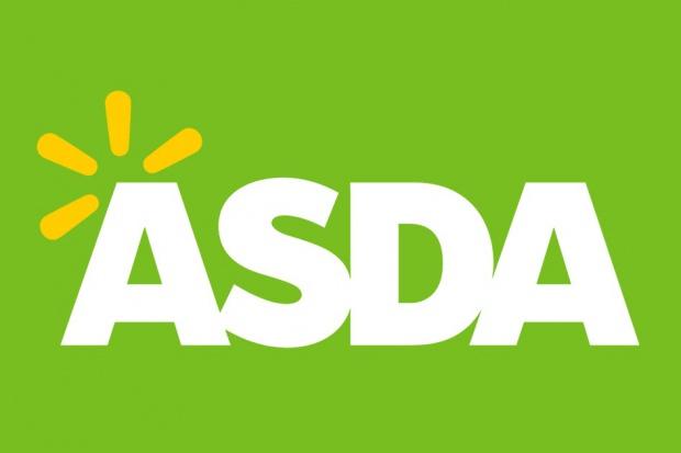 LfL sieci Asda w dół o 5,7 proc. W walce z Lidlem nie pomogły nawet promocje