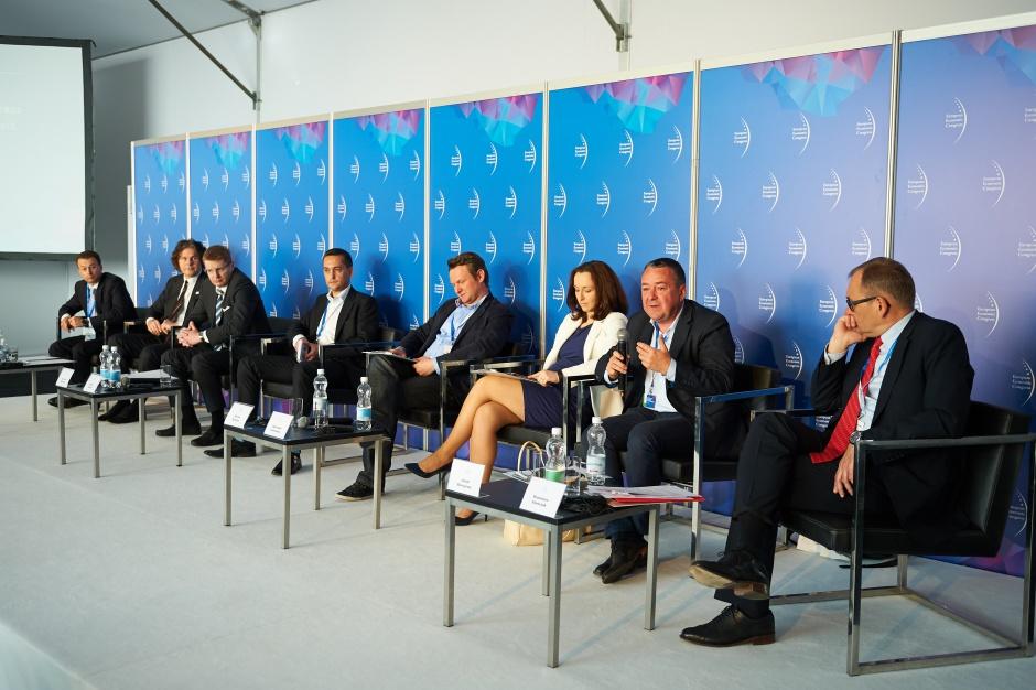 EEC 2016: Konsument XXI wieku - Millenialsi napędzają pozytywną zmianę (pełna relacja)