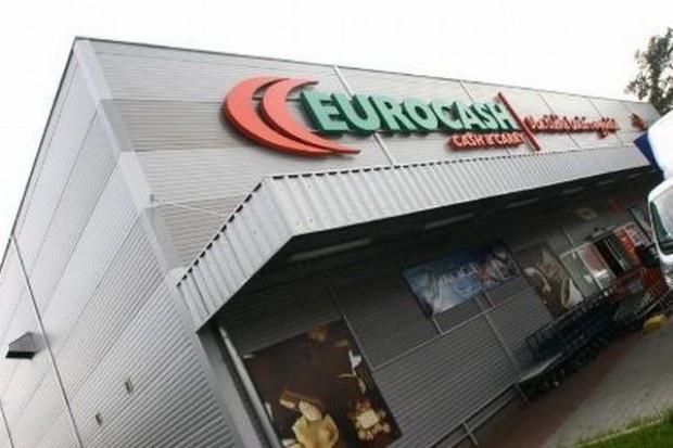 Eurocash nie zapłaci podatku, a daninę Biedronki opłaci 36 sklepów