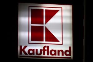 Grupa Schwarz przeznaczy 6,5 mld euro na rozwój sieci Lidl i Kaufland