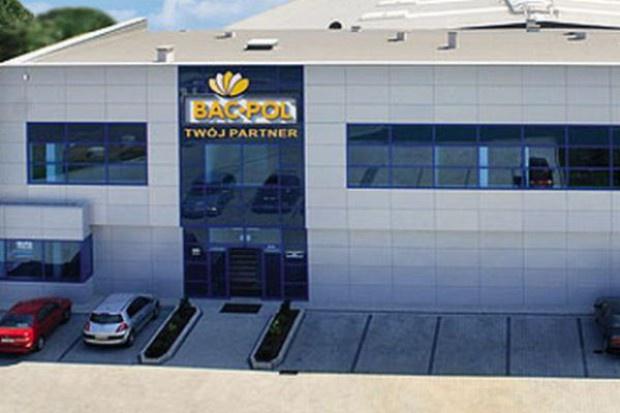 Capital Partners widzi spory potencjał w Bać-Polu