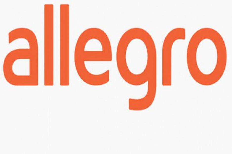 Allegro wystartowało w Niemczech
