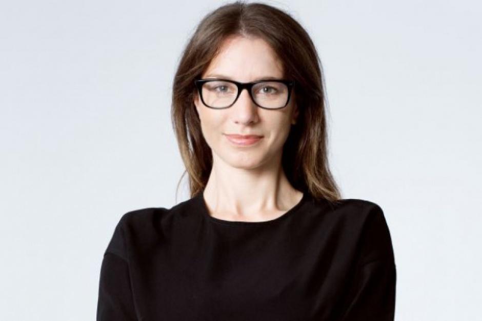 Zalando zdigitalizuje sprzedaż Adidasa