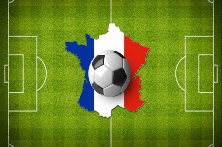 Euro 2016: Najlepiej będą się sprzedawać marki oficjalnych sponsorów reprezentacji