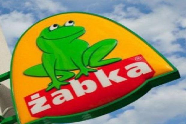 Żabka przeszkoli wszystkich ajentów w zakresie sprzedaży alkoholu