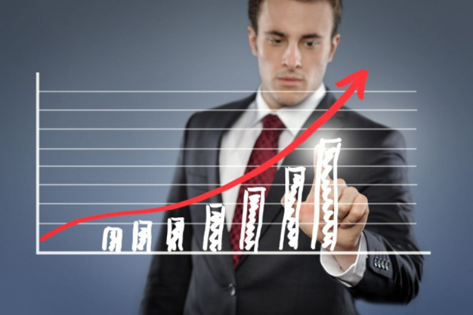 Ekspert: Efekt podwyżek płac w Biedronce podbija dynamikę wynagrodzeń