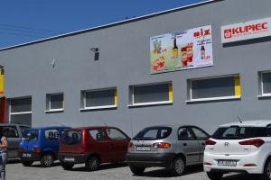Do Polskiej Grupy Zakupowej Kupiec przystąpiło 11 sklepów sieci Sużyw