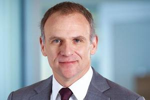 Tesco notuje wzrost sprzedaży LfL na wszystkich rynkach, w Europie o 2,8 proc.