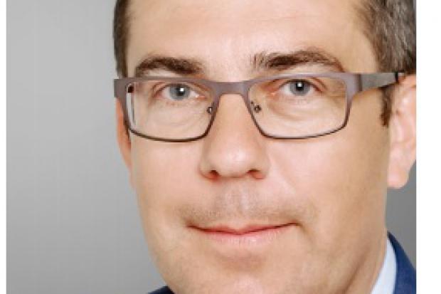 GO Sport Polska z nowym dyrektorem generalnym
