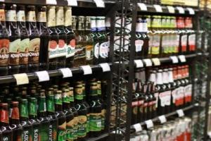 Trendy w sklepach małoformatowych - zobacz hity sprzedaży maja