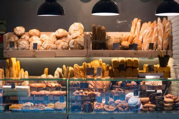 Mafia kontroluje rynek pieczywa w Neapolu