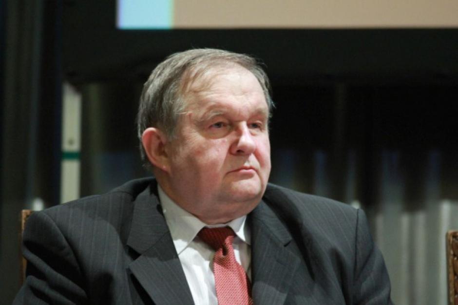 Dyrektor POHiD o skutkach Brexitu dla branży handlowej