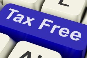 Biedronka ma ponad 170 sklepów tax free