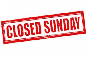 PiS poprze projekt dotyczący wolnej niedzieli