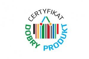 Ruszamy z odświeżoną formułą konkursu Dobry Produkt. Zgłoś propozycję!