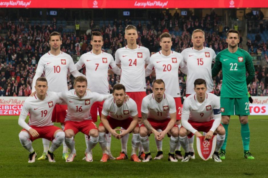 Mimo porażki polskiej drużyny, Media Markt nagrodzi klientów