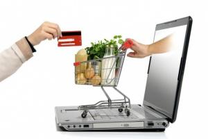 Tesco i Alma najpopularniejszymi sklepami spożywczymi w sieci