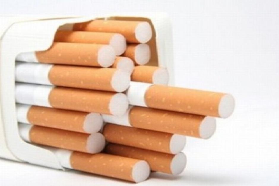 PIH: Brak informacji o wyrobach tytoniowych spowoduje zaburzenia w pracy sklepów