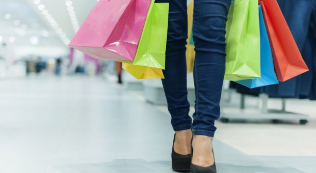 Poradnik: Centra handlowe mogą wykorzystać popularność handlu internetowego