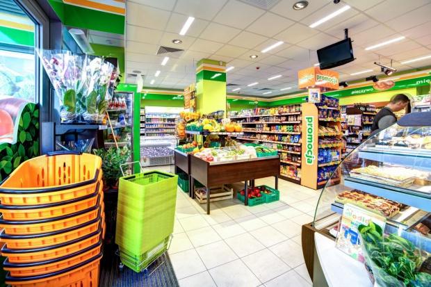 Sieć ODIDO rośnie w siłę: 350 nowych sklepów