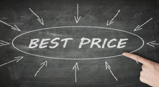 Poradnik: Nie warto obniżać cen na wszystkie produkty, wystarczy wybrać towary