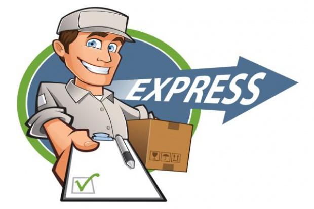 Rosną oczekiwania klientów wobec e-dostaw