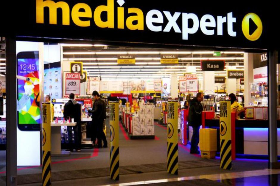 Media Expert rejestruje prawie 300 spółek. Czy dzięki temu nie zapłaci podatku?