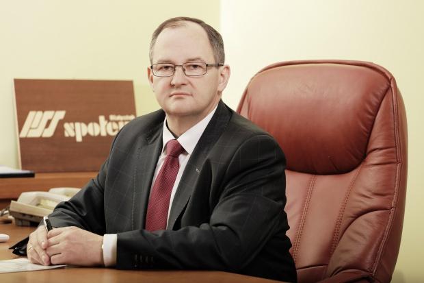 Społem Białystok: Nie obawiamy się wprowadzenia niedzielnego zakazu handlu