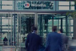 Właściciel sieci agencji płatniczych zachęca seniorów do franczyzy
